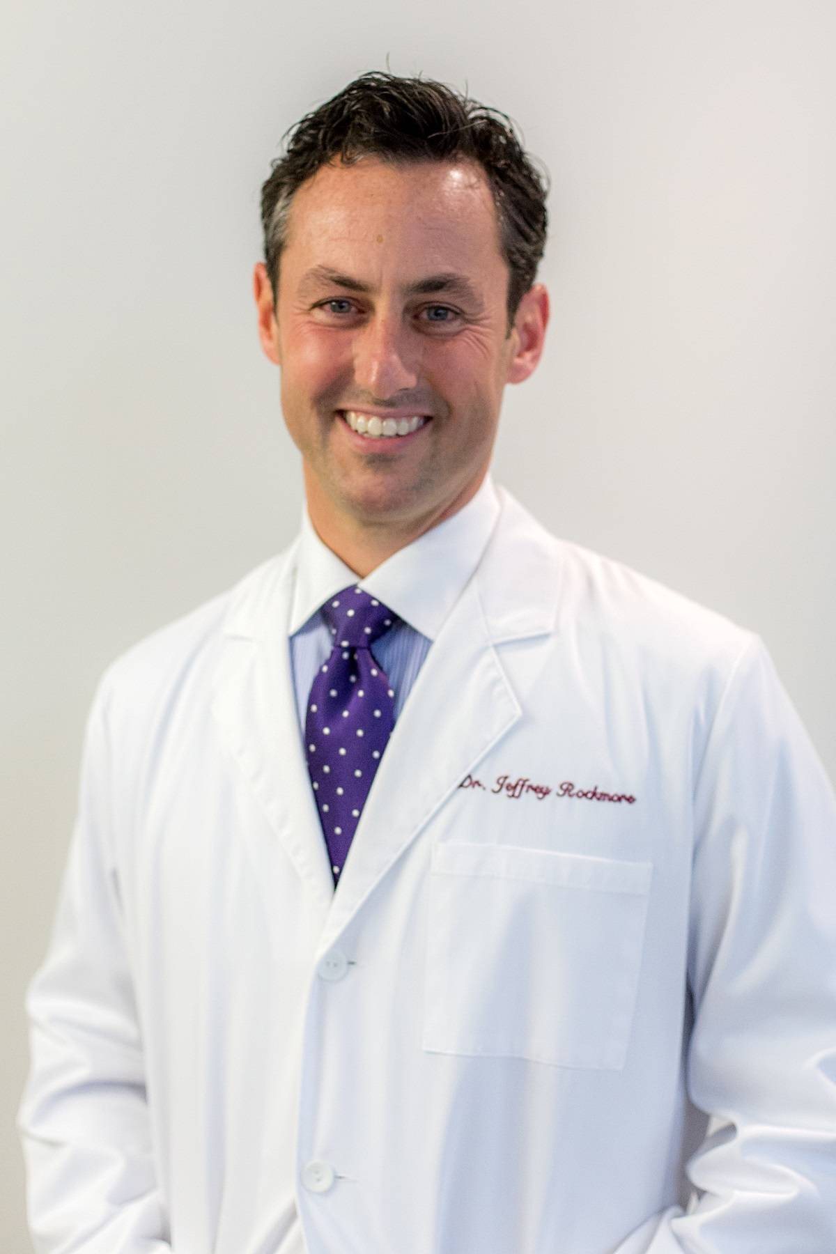 Albany Plastic Surgeon